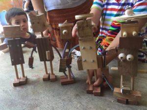 juguete_madera