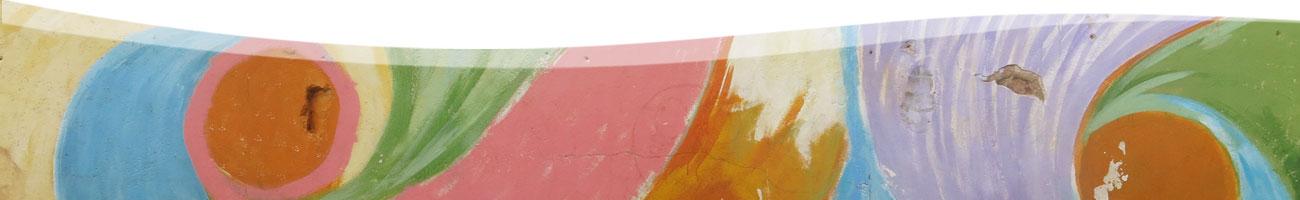 banner_murales