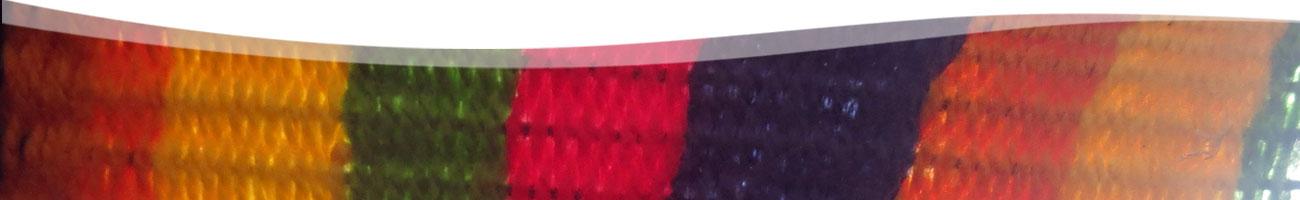 tejidos_banner